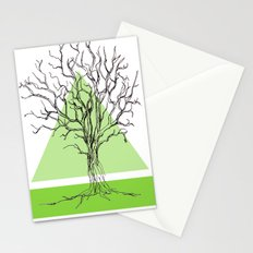 youth Stationery Cards