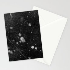 Icy Days NO3 Stationery Cards