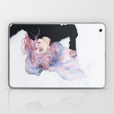 Miss Violence Laptop & iPad Skin