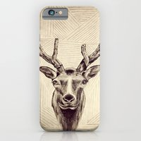 Elk  iPhone 6 Slim Case