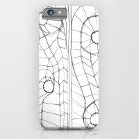 Original Sketch Series -… iPhone 6 Slim Case