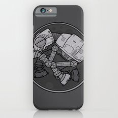 Imperial Walker AT-AT Baby Slim Case iPhone 6s