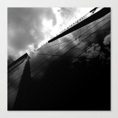 BLCKBTY Photography 051 Canvas Print