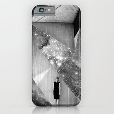 A Sliver of Hope iPhone 6s Slim Case