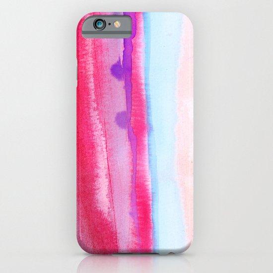 Destiny 2 iPhone & iPod Case