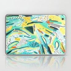 pattern 30 Laptop & iPad Skin