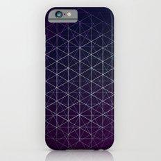 LNE#4 iPhone 6s Slim Case