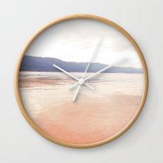 0106 Wall Clock
