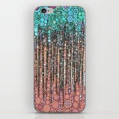 :: Love Overdose :: iPhone & iPod Skin