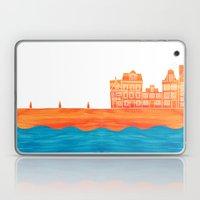 Dutch Laptop & iPad Skin
