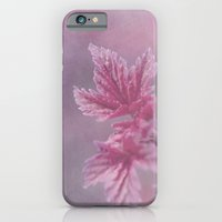 Spring Frost iPhone 6 Slim Case