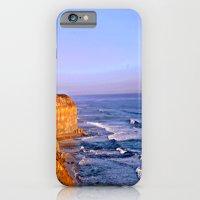 Great Southern Ocean iPhone 6 Slim Case