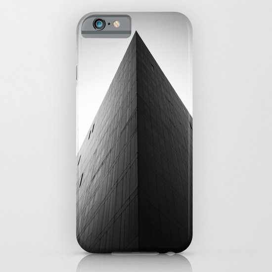 Ministry of Truth iPhone & iPod Case