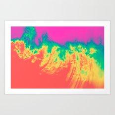783 Art Print