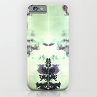 iPhone & iPod Case featuring Free by Nicholas Iza