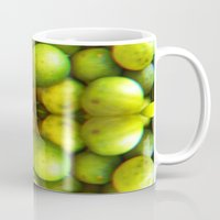 Serie Trui 002 Mug