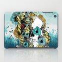 Key Largo iPad Case