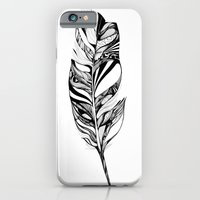 Feather - Lucidity iPhone 6 Slim Case