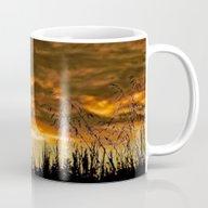 Goodbye Daylight Mug