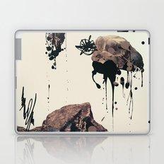 Impossible Gardens Laptop & iPad Skin