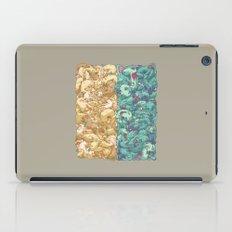 Saturnalia Donnybrook iPad Case