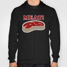 Meat! Hoody