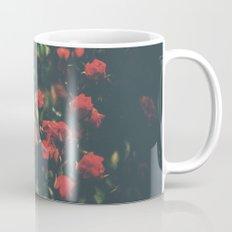 Summer Roses Series  - I -   Mug