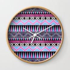 Fancy That Wall Clock