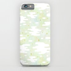 Dreamy iPhone 6 Slim Case