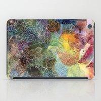 Splash Splash!  iPad Case