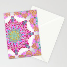 Mix&Match  Spring Love 03 Stationery Cards