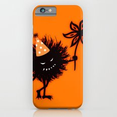 Evil Bug Halloween Party iPhone 6 Slim Case