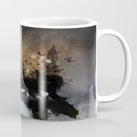 Piandemonium - Piano Ror… Mug