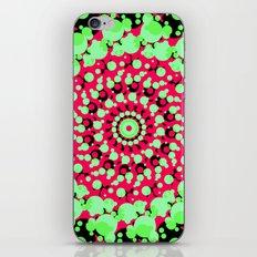 Dream #1 - Androids Drea… iPhone & iPod Skin