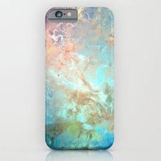 ω Ruchba iPhone 6 Slim Case