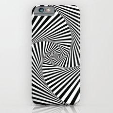Twista Slim Case iPhone 6s