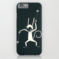 YO YO ♪ iPhone 6 Slim Case