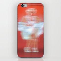 iCON iPhone & iPod Skin