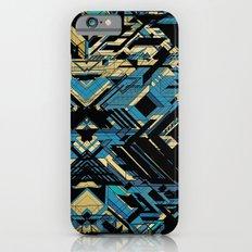 patternarchi 2 Slim Case iPhone 6s