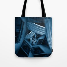 The Room Tote Bag