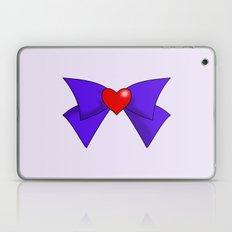 Super Sailor Mars Laptop & iPad Skin