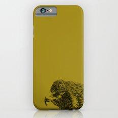 eagle eagle iPhone 6s Slim Case