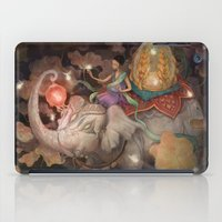 Guidance iPad Case