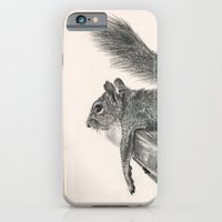 iPhone & iPod Case featuring Monday Mood by bianca.ferrando