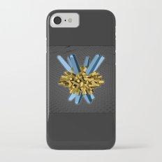 Lazereth Slim Case iPhone 7