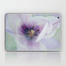 Inside Tulip Laptop & iPad Skin