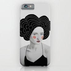 Minerva iPhone 6 Slim Case