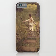 The 88 iPhone 6 Slim Case