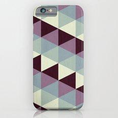 Raining Pleasure iPhone 6 Slim Case