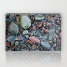 Pebbles Laptop & iPad Skin
